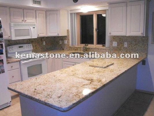 Meja Granit Masa Seribu Tahun Krim Buy Granit Masa Seribu Tahun