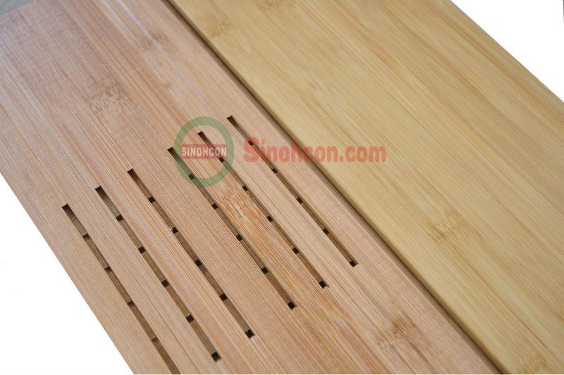 China eco friendly heating system bamboo floorings buy for Eco friendly bamboo flooring