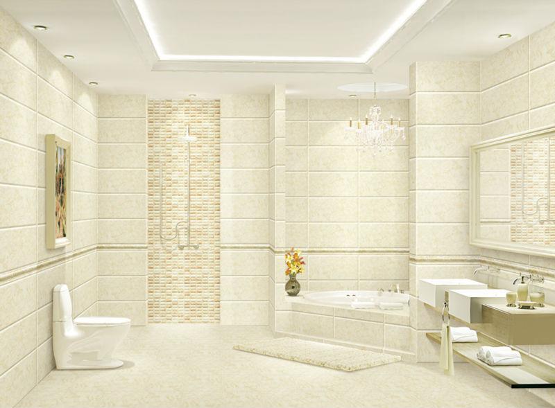 jbn cheap wall fountain bathroom wall tile designs ceramic