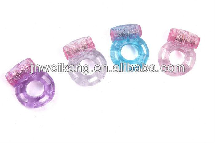 Durex O Ring