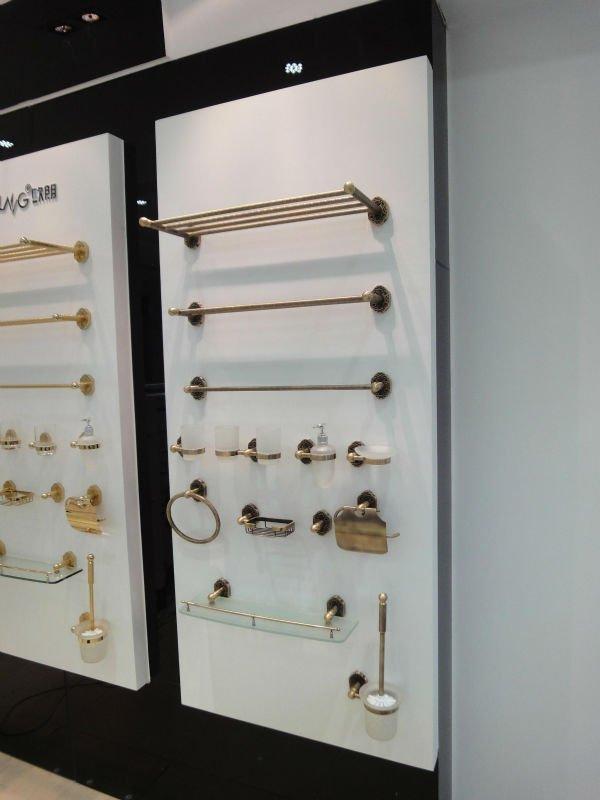 Bathroom Accessories Display modren bathroom accessories display extravagant homes unique