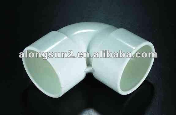 60-16 indoor outdoor spa air jet kit bubble massage jet parts