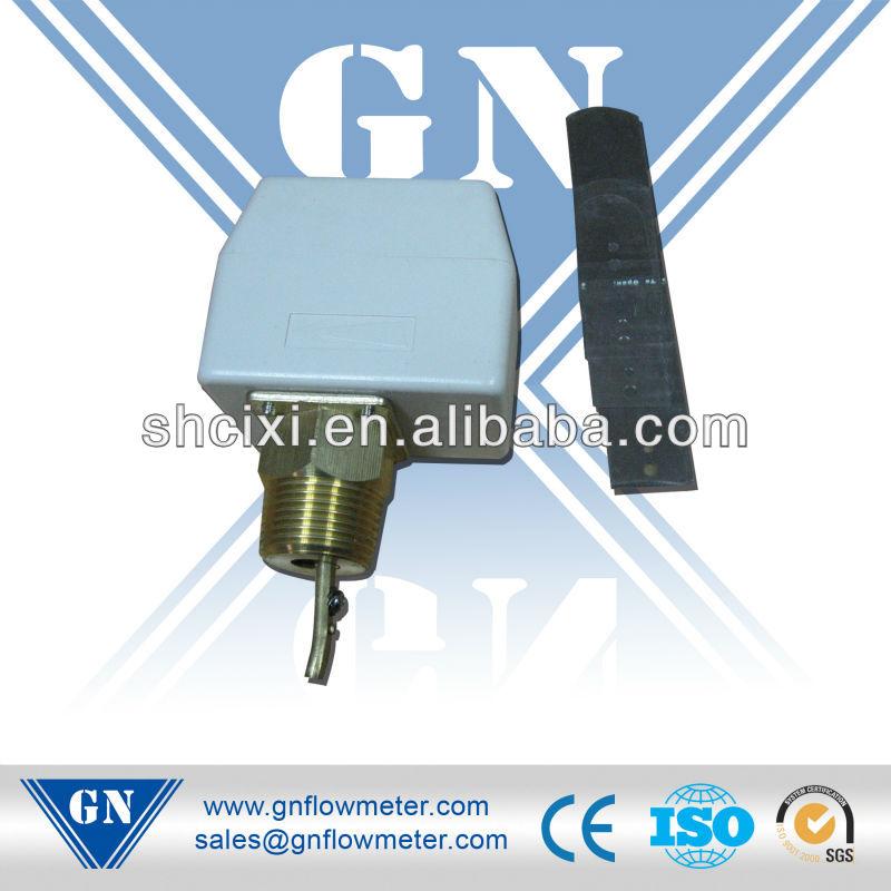 Air Flow Switch Duct Buy Air Flow Switch Duct Flow