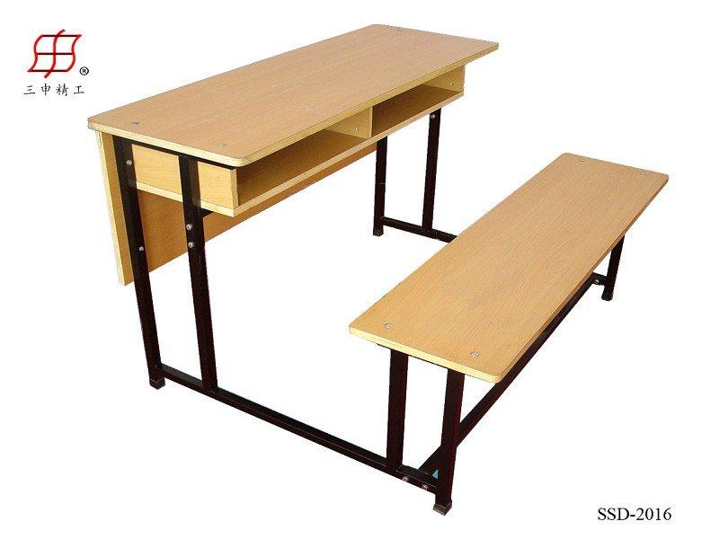 School Classroom Furniture Students Wooden Desk Bench - Buy Wood Student  Chair And Desk,School Desk And Bench,Wooden School Double Desk And Chairs  ...