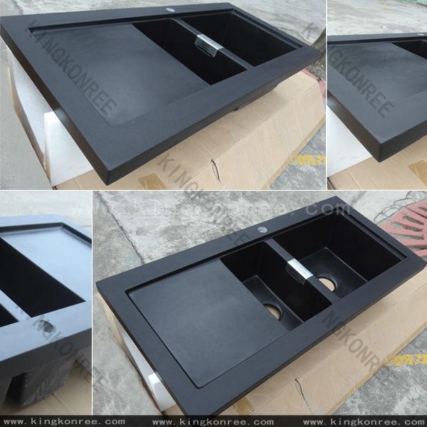 Quartz Kitchen Sink Marble Kitchen Sink Solid Surface