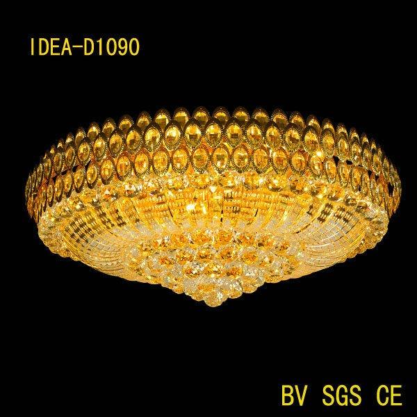 False ceiling led lights price in india ceiling lighting ideas led hotel crystal ceiling light suspended ceiling lighting buy aloadofball Gallery