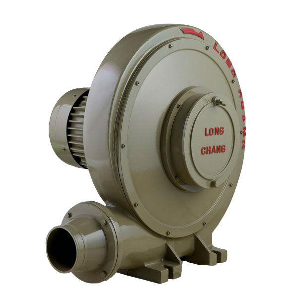 Hot Air Blower Industrial : Heavy duty high pressure industrial vacuum hot air blower