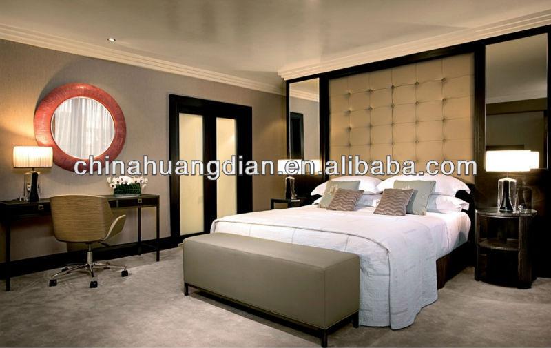 Bedroom Furniture Pakistan pakistan bedroom furniture set hdbr301 - buy pakistan bedroom