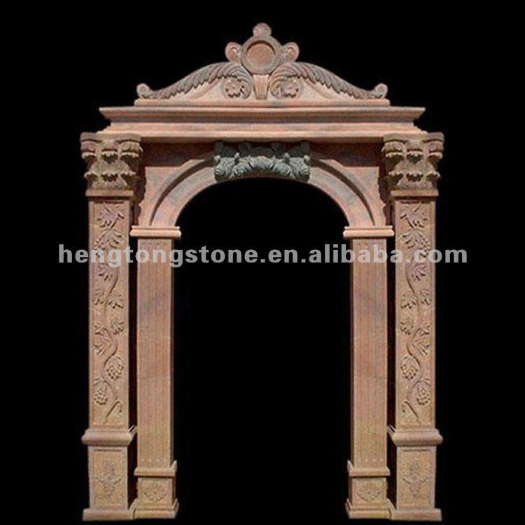 Stone Carving Door Frame & Stone Carving Door Frame - Buy Stone Carving Door FrameDecorative ... pezcame.com