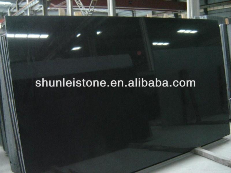 Cheapest Place To Buy Granite : ... Buy Granite Tiles 18x18,24x24 Granite Tile,Slate Stone Place Card600