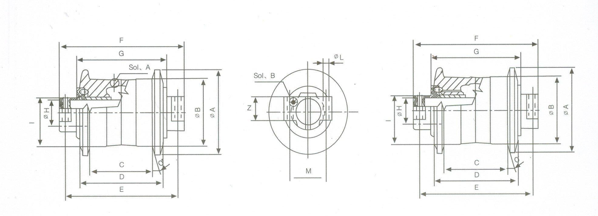 cat d8n wiring diagram sell excavator tamroc 600 bottom roller track roller idler  sell excavator tamroc 600 bottom roller track roller idler