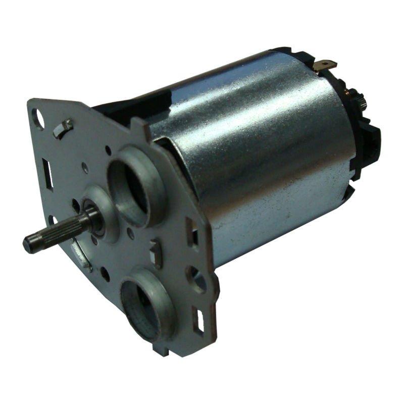 Pt3030120120v Carbon Brush Dc Motor Buy Brush Dc Motor