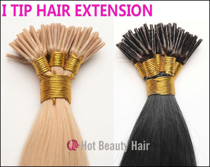 Cheap malaysian micro bead human hair extensions view malaysian i tip hair extension cheap malaysian micro bead human hair extensions pmusecretfo Gallery