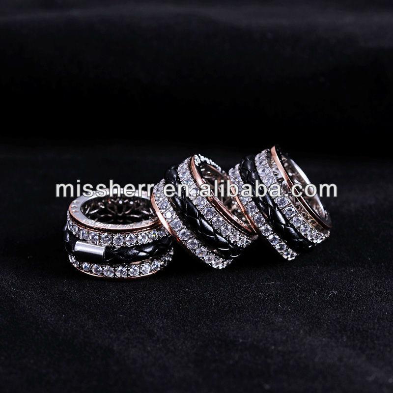 Fashion Jewelry 2013 Sterns Wedding Rings Catalogue