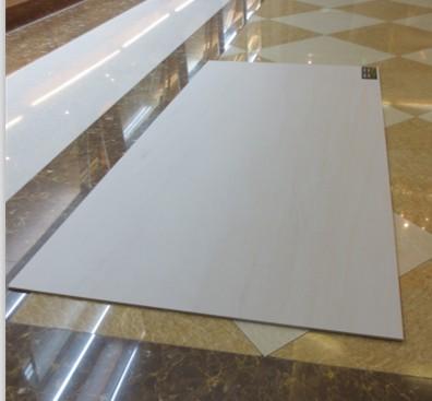 Nice 12 By 12 Ceiling Tiles Tiny 17 X 17 Floor Tile Rectangular 24X24 Ceiling Tiles 3 X 6 Beveled Subway Tile Old 3X3 Ceramic Tile Soft8X8 Floor Tile Thin Porcelanato Porcelain Tile 1200x600 Foshan Porcelain Floor ..