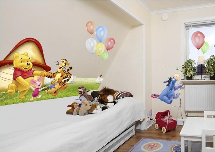 peindre papier peint avec frise nantes prix maconnerie maison de 100m2 frise papier peint ado. Black Bedroom Furniture Sets. Home Design Ideas