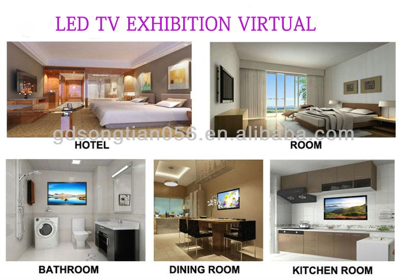 Energy Saving Tv Led Lg Panel Home Tv China Supplier Television ...
