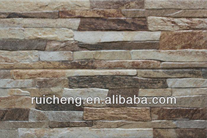 Azulejos para fachadas exteriores precios cool ceramica for Azulejos pared exterior
