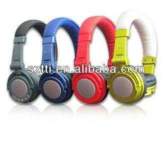 Bh23 bluetooth headset