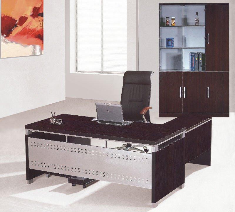 pgba foshan shunde con estilo moderno mobiliario de oficina