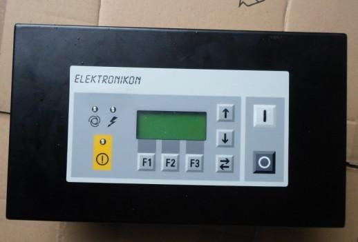 852888204_398 atlas elektronikon controller 1900070105 for air compressor buy atlas copco elektronikon wiring diagram at pacquiaovsvargaslive.co
