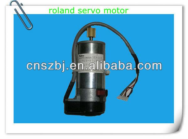 Stepper motors essay example