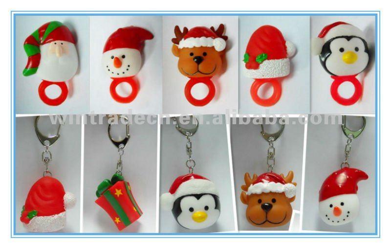 Muecos Para Arbol De Navidad. Simple With Muecos Para Arbol De ...