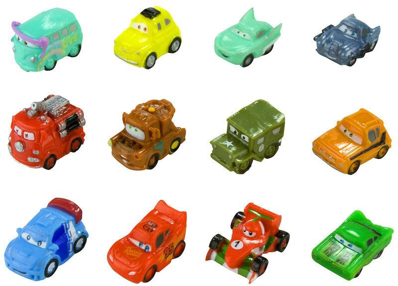plastic toys for kids children toys kids toys small toys