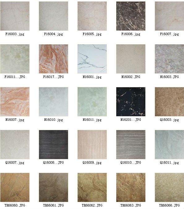 Greatest 24x24 Granite Tile As China Ceramic Floor Tiles - Buy 24x24  RI99