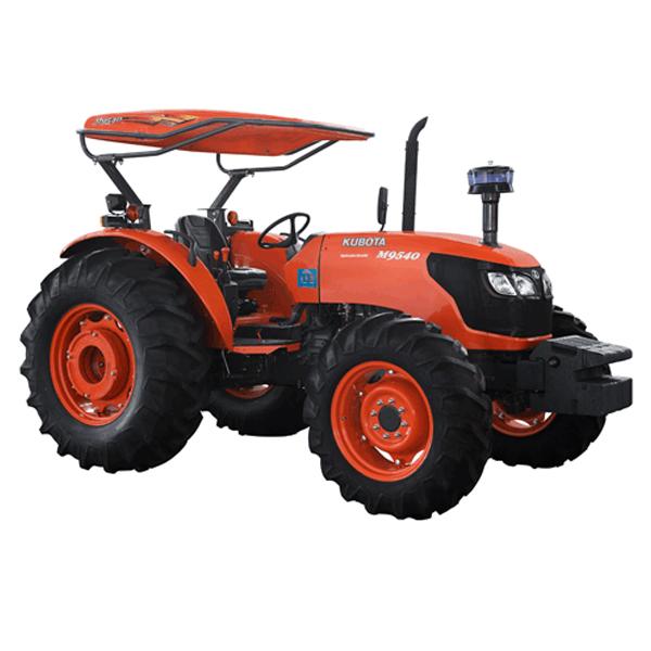 Japanese Tractor Tires : Tractor kubota m japan origin buy new