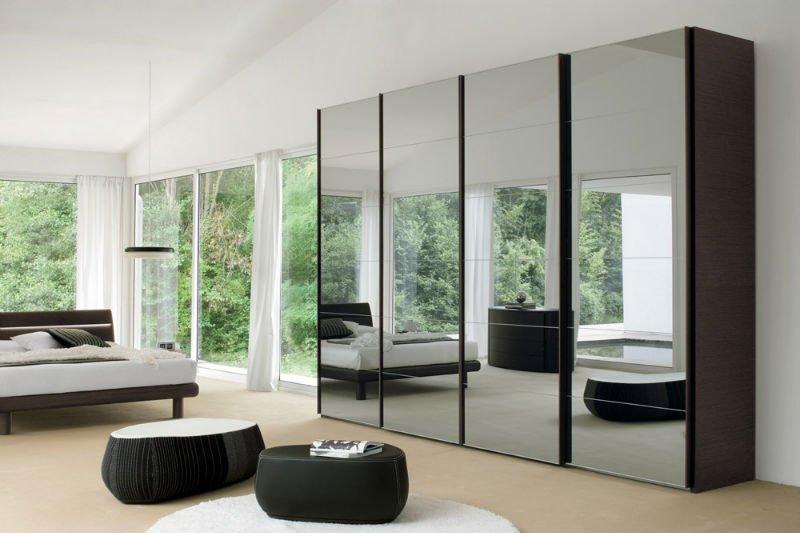 Bathroom Mirror No Frame hot! irregular shaped mirror,bath mirror with no frame wave shaped