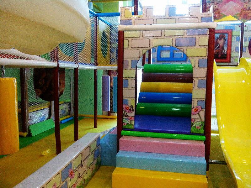 Best price jungle gym design baby indoor play equipment for Baby jungle gym indoor