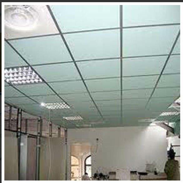 Cement Board Ceiling : Fiber cement board buy