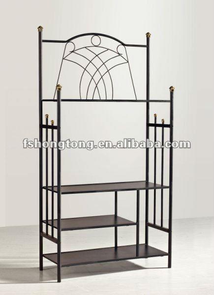 Best Selling Tv RackSlim Pipe Metal Tv Stand Buy Metal  : 434330211259 from www.alibaba.com size 435 x 600 jpeg 29kB