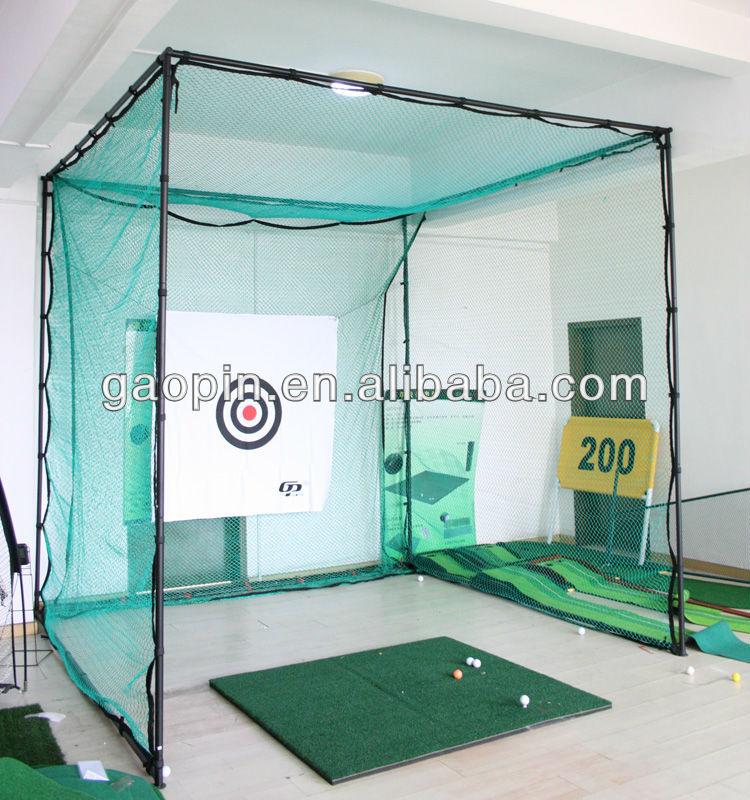 Cheap Classic Golf Swing Net Golf Practice Net Golf