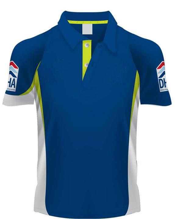 High Quality Hot Sale New Design Free Sample Polo Shirt