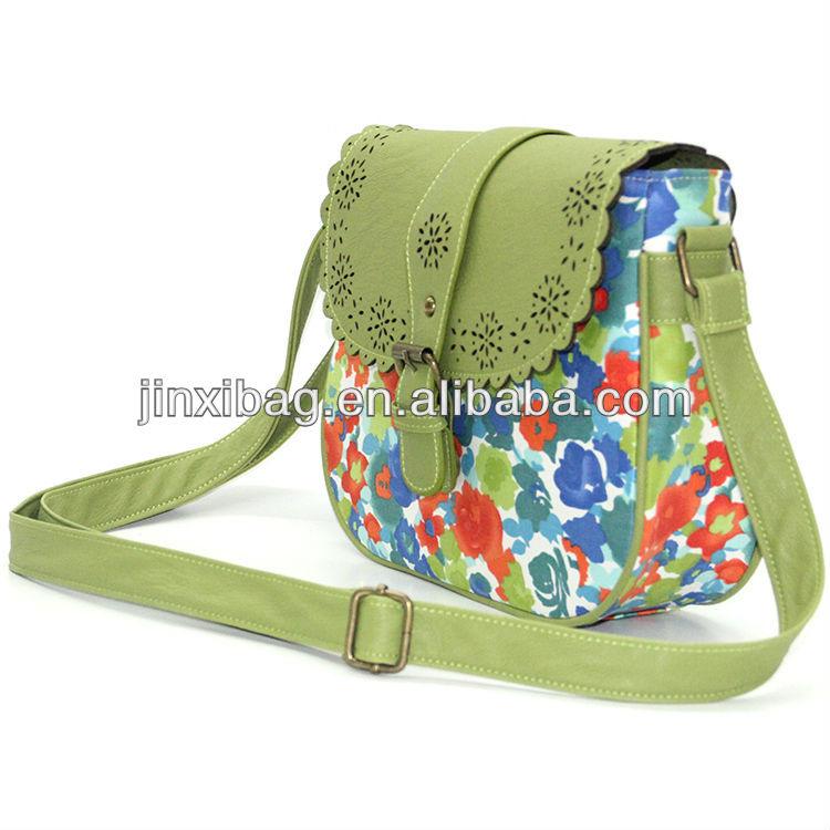 latest sling bag design bags more