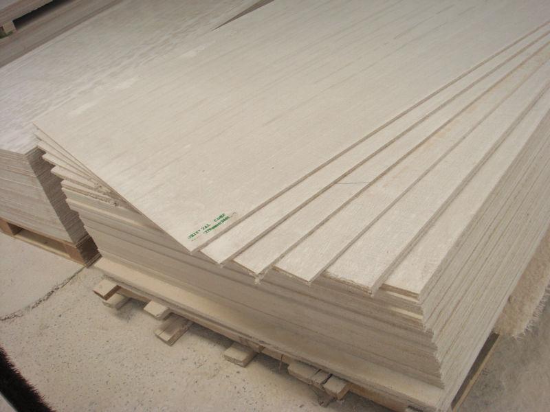 Pvc Wall Panels Exterior Buy Pvc Wall Panels Exterior Interior Wall Panelin
