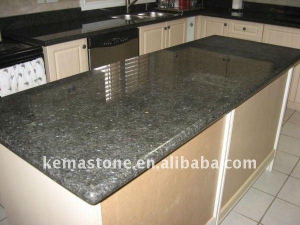 Precut Kitchen Countertops : Precut Kitchen Countertop - Buy Precut Kitchen Countertop,Kitchen ...