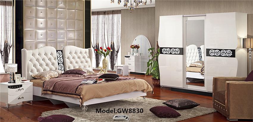 Turkish Style Bedroom Set Buy Turkish Bed And Bedroom