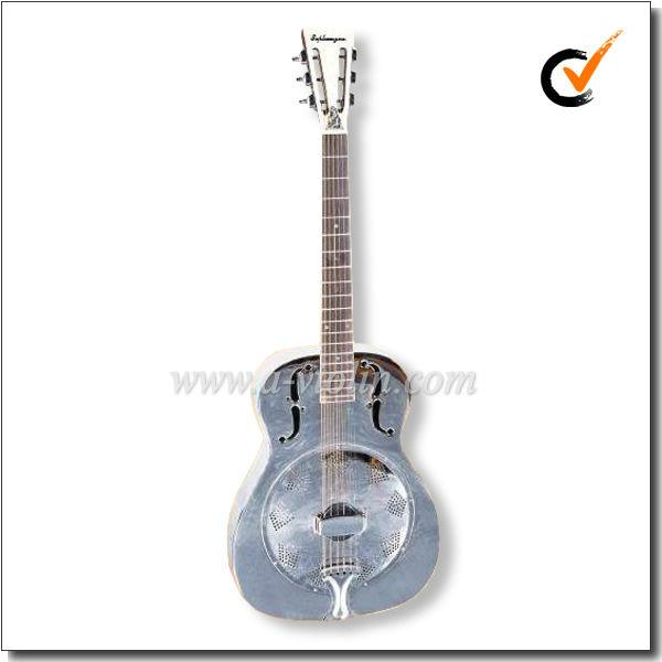 metal body resonator guitar rgs100 buy guitar resonator guitar metal resonator guitar. Black Bedroom Furniture Sets. Home Design Ideas