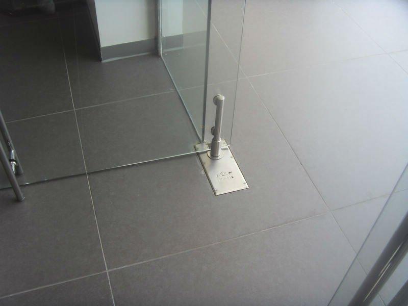 Gmt Floor Door Closer Mp D938 Buy Double Action Door