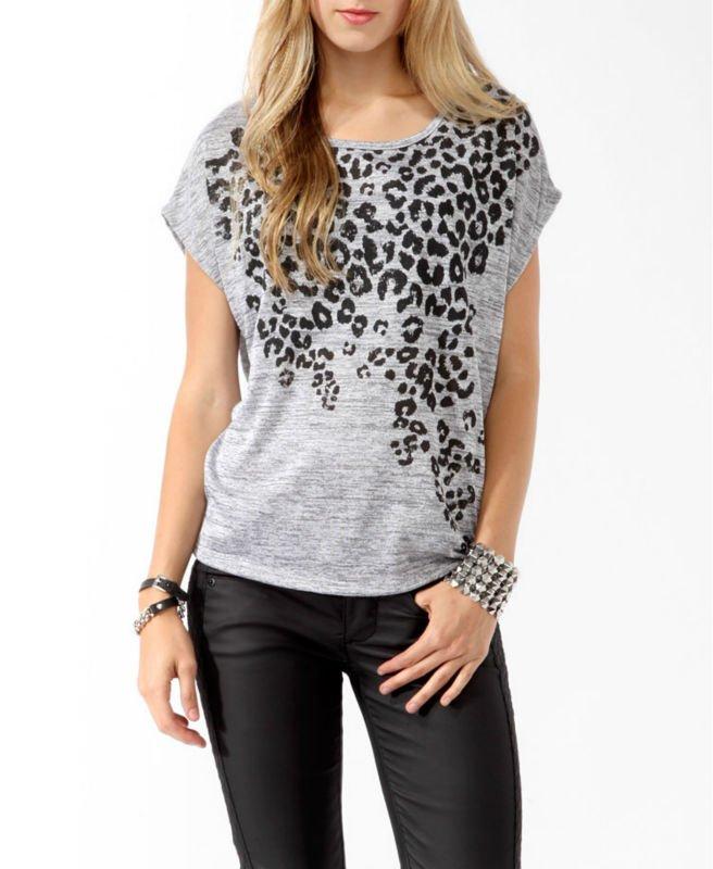 Custom Latest Shirt Designs For Women Buy Latest Shirt