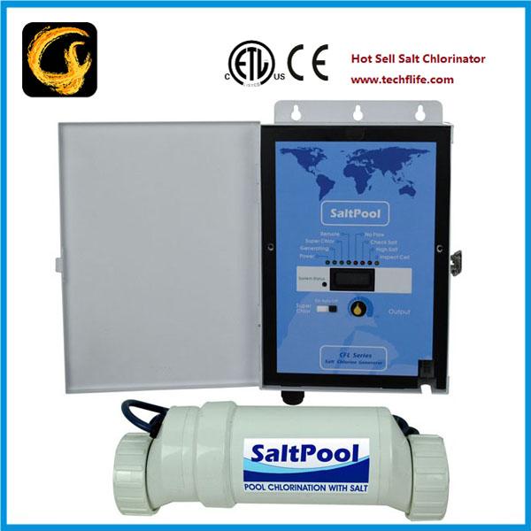 Salt Water Pool Electrolysis Chlorine Generator Buy Chlorine Generator Electrolysis Chlorine