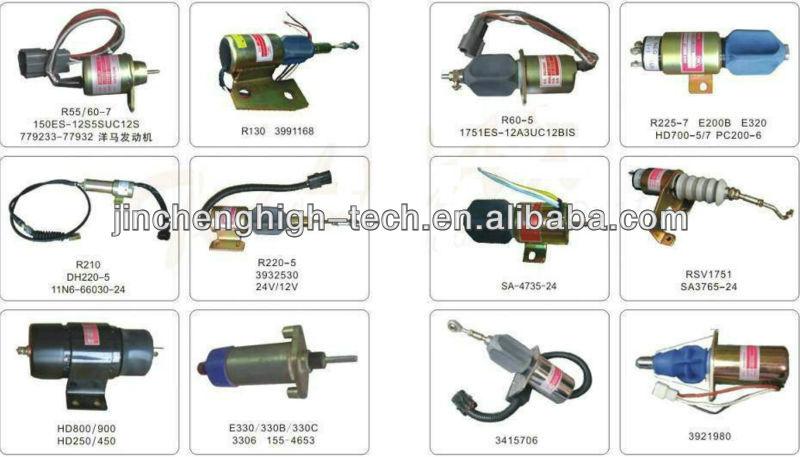 wiring harness 4bt image 6