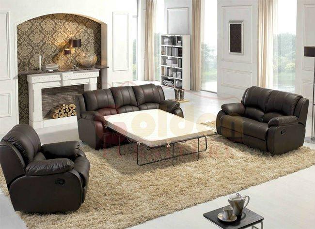 Dise os de muebles de sala modernos casa dise o for Muebles de sala modernos