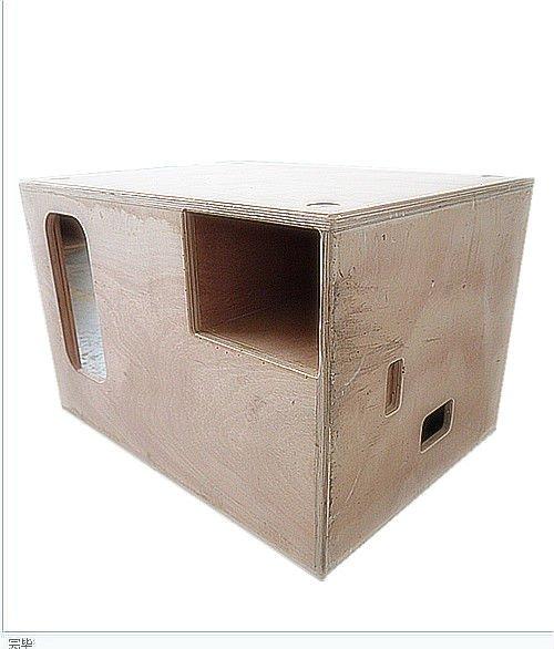 Nexo Single 18-inch Low Speaker - Buy Speaker Box,Low Price Speaker,Low Cost Speaker Product on ...