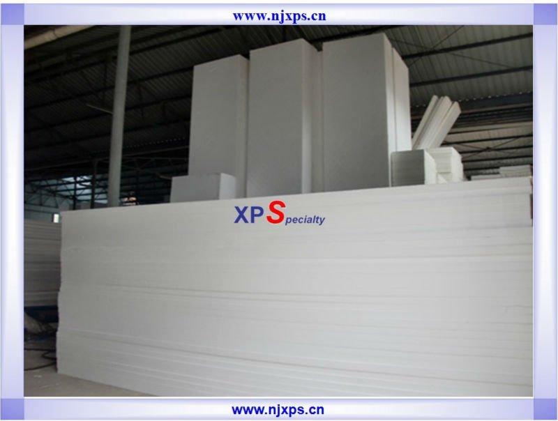 Fire retardant foam insulation board buy foam board eps for Fire resistant insulation