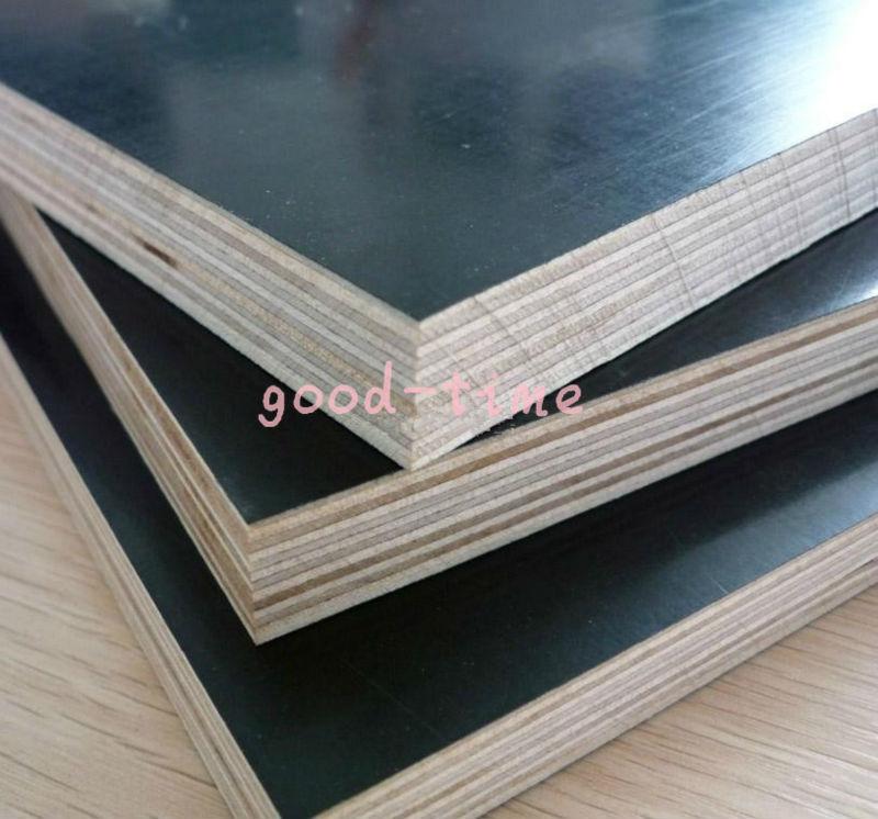 Vinyl Coated Plywood Buy Rubber Coated Plywood Vinyl