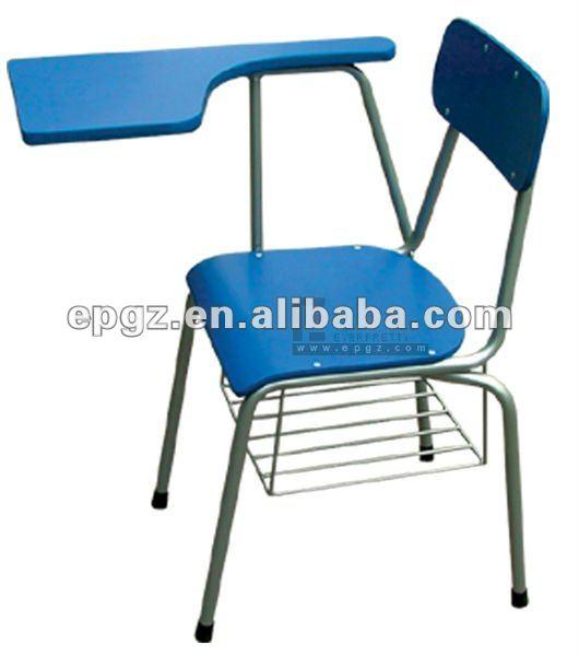 Modren Blue Student Chair Seller School Writing Chairstudent Plywwod Chairschool Furniture In Design Decorating